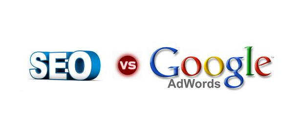 Seo ve AdWords