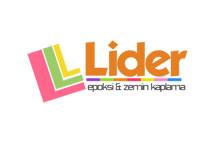 Lider